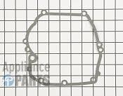 Crankcase Gasket - Part # 1567954 Mfg Part # 692232