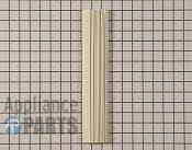 Window Side Curtain - Part # 1917400 Mfg Part # AC-6100-69