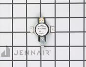 High Limit Thermostat - Part # 481330 Mfg Part # WP303396