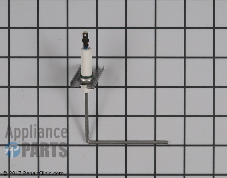 Flame Sensor 51M14 Alternate Product View
