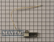 Igniter - Part # 1373177 Mfg Part # WP7432P143-60