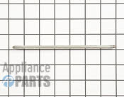 Push Rod - Part # 2994074 Mfg Part # 592673