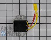 Voltage Regulator - Part # 2692331 Mfg Part # 845907