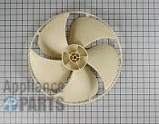 Fan Blade - Part # 1347986 Mfg Part # 5900AR1508B