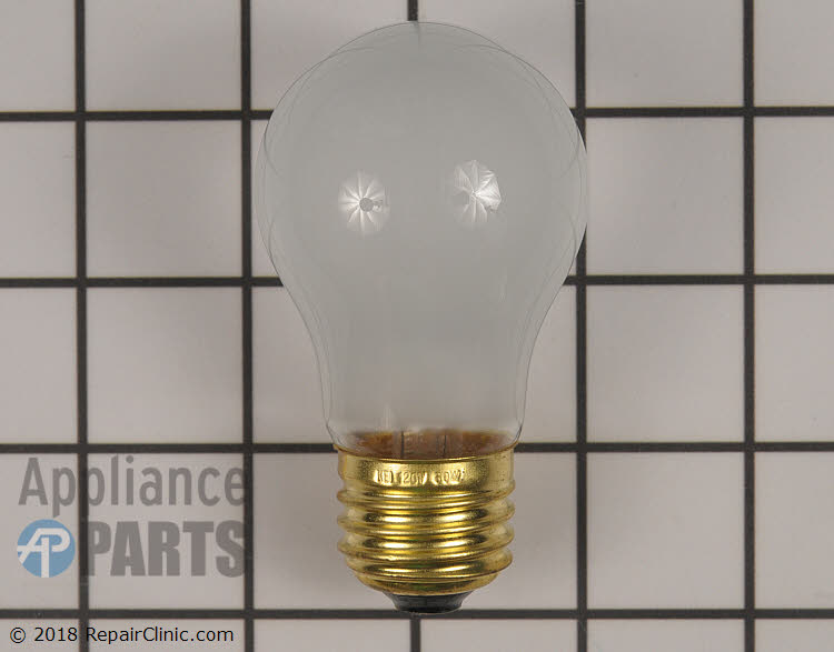 Light Bulb 6912JB2004K     Alternate Product View