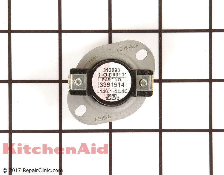 wiring diagram in addition ge dryer timer ge gas dryer