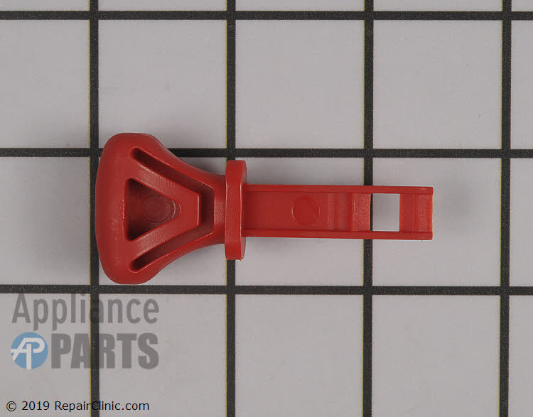 Ignition Key 951-10630 Alternate Product View