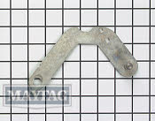 Idler Pulley Lever - Part # 1472858 Mfg Part # WP6-3705180
