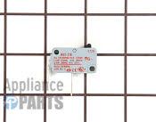 Interlock Switch - Part # 1168295 Mfg Part # WD21X10224