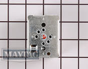 Surface Element Switch - Part # 2275 Mfg Part # WP7403P239-60