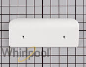 Door Handle - Part # 1071249 Mfg Part # WP67005140