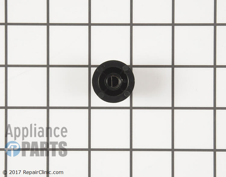 Knob S99360118 Alternate Product View