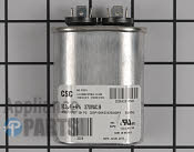 Run Capacitor - Part # 2335511 Mfg Part # S1-02420046700