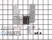 Drain Solenoid Kit - Part # 271344 Mfg Part # WD21X10060