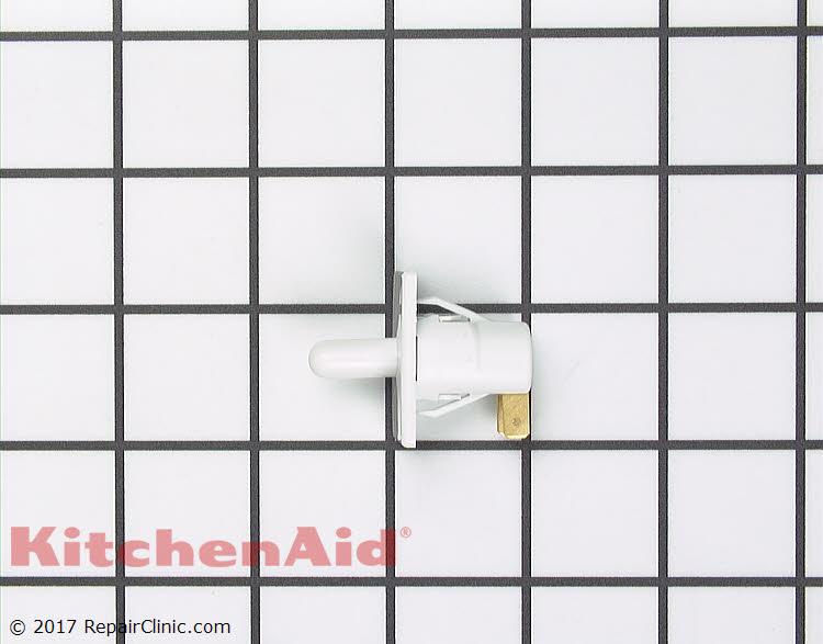 Door Switch W11439253 Alternate Product View