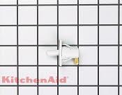 Door Switch - Part # 438889 Mfg Part # WP2149705