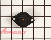 Amana Dryer Thermistor: Fast Shipping Amana Replacement Parts