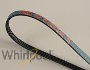 Drive Belt - Part # 2823 Mfg Part # 3394652