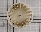 Blower Wheel - Part # 1371 Mfg Part # 31001043
