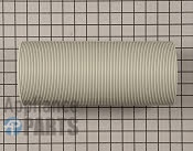 Exhaust Hose - Part # 2110614 Mfg Part # A6200-270