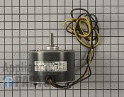 Condenser Fan Motor - Part # 2378844 Mfg Part # HC39GE237