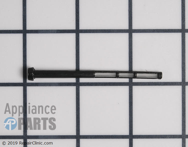 Fuel Filter 951-10358A Alternate Product View