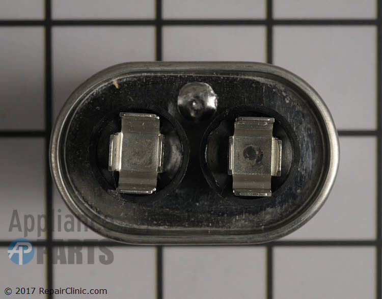 Run Capacitor P291-0503 Alternate Product View