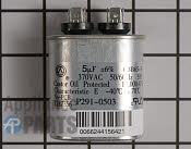 Run Capacitor - Part # 2386462 Mfg Part # P291-0503