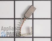 Motor Brush - Part # 1951968 Mfg Part # 308445002