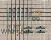 Hardware Kit - Part # 1174052 Mfg Part # 8205948