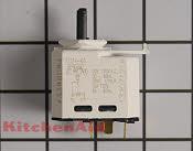 Start Switch - Part # 527426 Mfg Part # WP3398094
