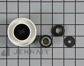 Impeller and Seal Kit - Part # 4502755 Mfg Part # 8193951A