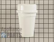 Fabric Softener Dispenser - Part # 2810 Mfg Part # 63580