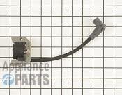 Kawasaki Small Engine Model FH641V/AS21 Parts: Fast Shipping