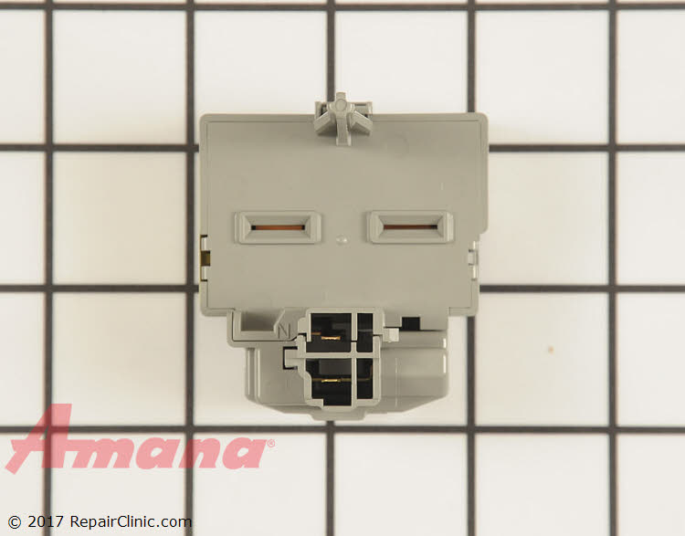 Start Device WPW10189190 Alternate Product View