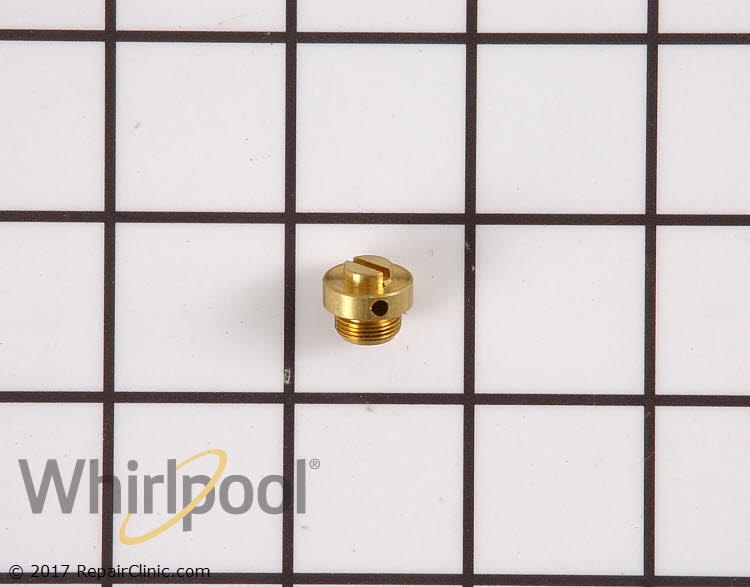 Leak Limiter WP694424 Alternate Product View