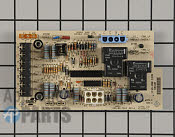 Control Board - Part # 2332773 Mfg Part # S1-03101264002