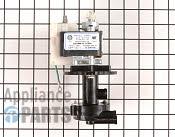 Circulation Pump - Part # 948407 Mfg Part # A30625-001