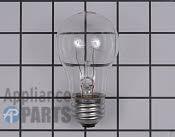 Light Bulb - Part # 1466168 Mfg Part # 316538901