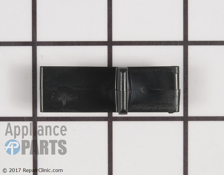 Door Latch 314875-201 Alternate Product View