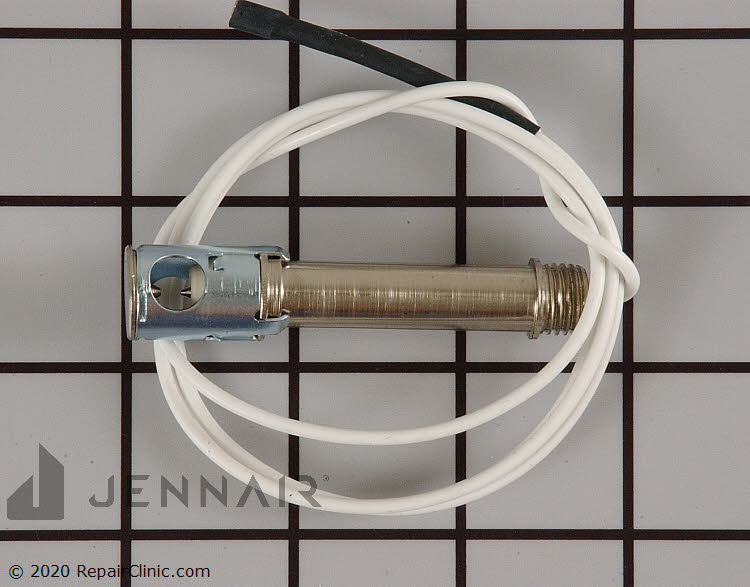 Spark Electrode WP71002179 Alternate Product View