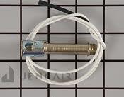 Jenn Air Range/Stove/Oven Model SEG196 Parts: Fast Shipping