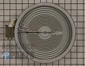 Radiant Surface Element - Part # 1614140 Mfg Part # 316555800