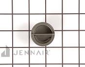 Rinse-Aid Dispenser Cap - Part # 1170622 Mfg Part # WP8564929