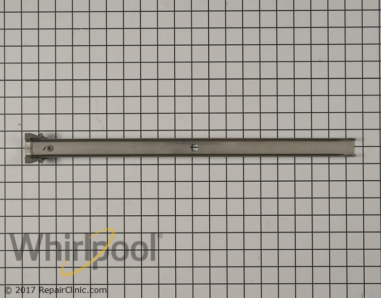 Track WPW10195623 Alternate Product View