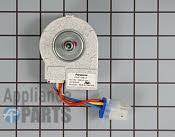 Evaporator Fan Motor - Part # 1196443 Mfg Part # 241509402