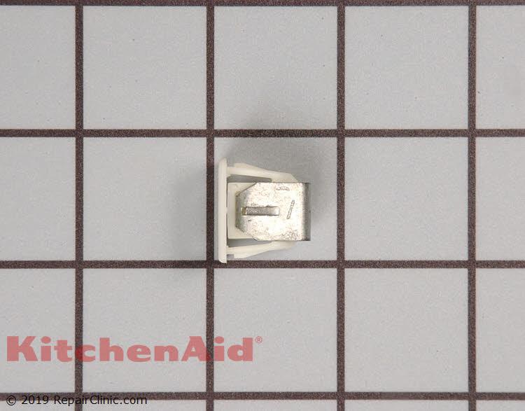 Door Catch WP3389441 Alternate Product View