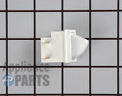 Door Switch - Part # 915043 Mfg Part # WP12466104