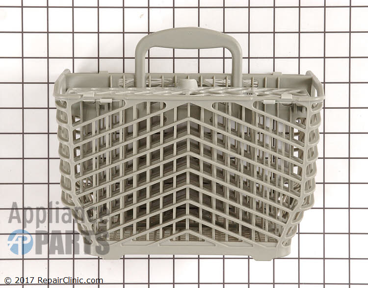 Silverware Basket 6-918651 Alternate Product View