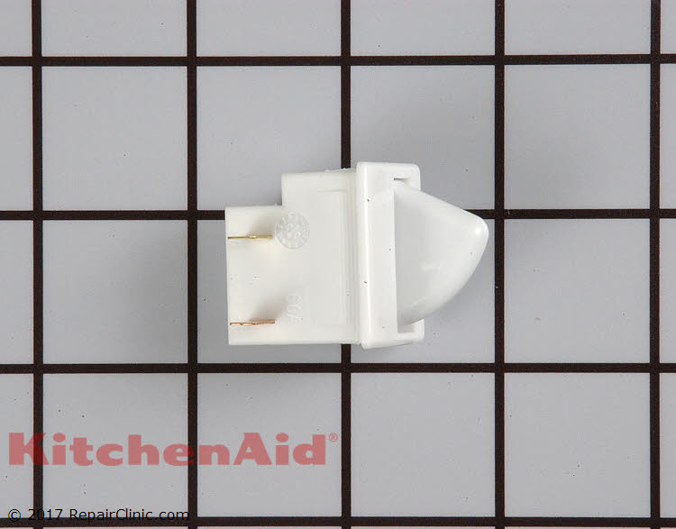 Switch W11291138 Alternate Product View